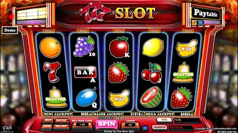 Free spins no deposit pragmatic play