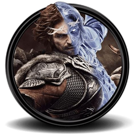 Middle-earth Shadow of War Download - JeuxDePC