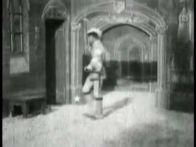 The House of the Devil (1896 film) - Wikipedia