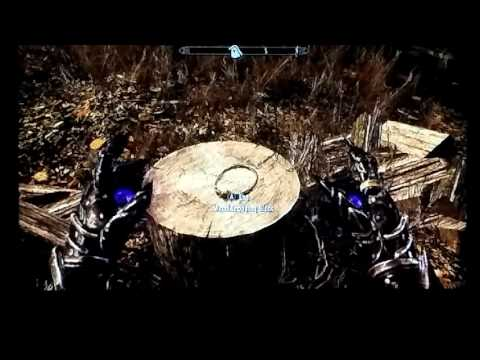 10+ images about Skyrim Projects on Pinterest   Boyfriend