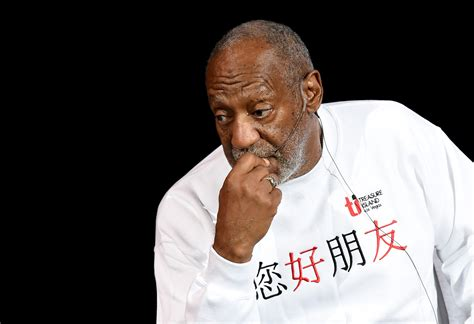 Bill Cosby timeline: From past allegations to the