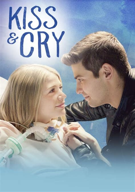 Kiss and Cry 2017 Kostenlos Online Anschauen - HD Full Film