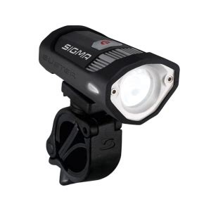 Sigma Sport Buster 200 Frontleuchte 18700