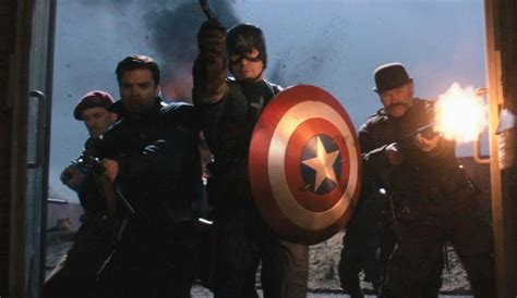 Avengers: Endgame Featurette Covers the Creation of MCU's