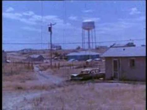Images of Pine Ridge Reservation - YouTube